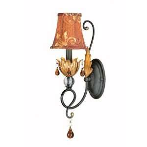 1261 97 World Import Hatillo Collection lighting