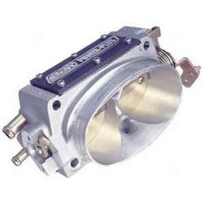 BBK 1536 Fuel Injection Throttle Body Automotive
