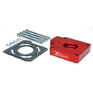 AirAid PowerAid Throttle Body Spacer, for the 1993 Ford
