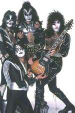 is released. The Bob Ezrin produced studio album becomes KISS