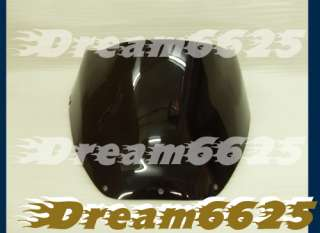 Windscreen For Suzuki GSXR GSX R 400 400R SP GK76 90 DB