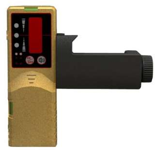4V1H BEAM SELF LEVEL CROSS LINE LASER LEVEL NEW g5