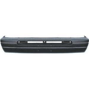 BUMPER COVER ford AEROSTAR 86 97 front van Automotive