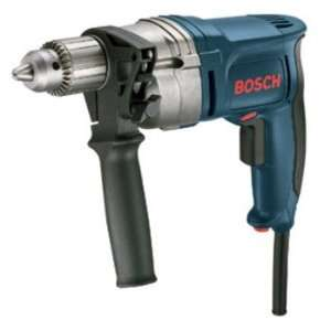 Factory Reconditioned Bosch 1013VSR 46 6.5 Amp 1/2 Inch