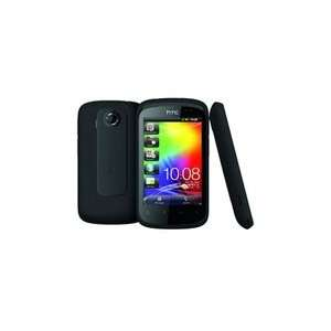 HTC Explorer Quadband GSM World Phone (unlocked