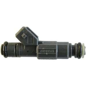Remanufactured Fuel Injector   2001 2004 Chevrolet With 5.7L V8 Engine