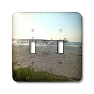 Ann Euell South Carolina   Hilton Head   Light Switch Covers   double