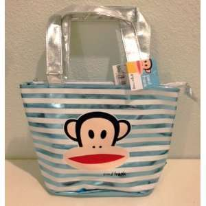 Paul Frank Hand Carry Tote Bag