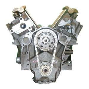 PROFormance DFXV Ford 3.0L Rear Wheel Drive Engine, Remanufactured