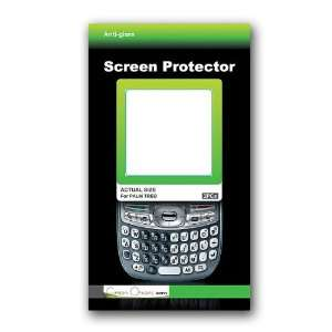 Green Onions Supply Anti Glare Screen Protector 2 Piece