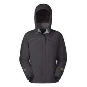 Mountain Hardwear Womens WINDSTOPPER Insulated Jacket