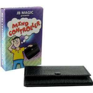 Mind Controller Toys & Games