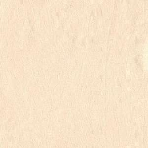 60 Wide Cotton/Lycra Stretch Jersey Beige Fabric By The