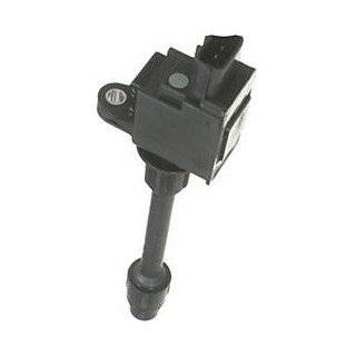 B275 00 01 Nissan Maxima Infiniti I30 Ignition Coil Right 224482Y000