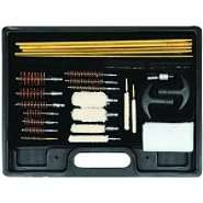 Allen Company Universal Gun Cleaning Kit