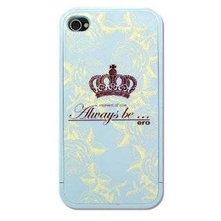 Disney iPhone Case Cover   Cinderella Castle 3G/GS Cell