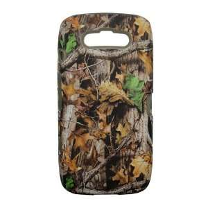 FIT  CAMO CAMOUFLAGE HUNTER MOSSY OAK Cell Phones & Accessories