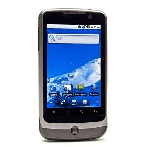 Maxwest Android 3200 3.2 Touchscreen Quad Band GSM Dual Sim Smart