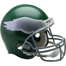 Philadelphia Eagles Helmets   Buy Eagles Helmet, Authentic & Replica