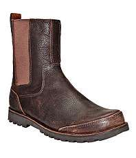 Mens Casual Boots  Mens Boots & Shoes  Dillards