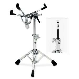DW 9000 Series Air Lift Snare Stand Electronics