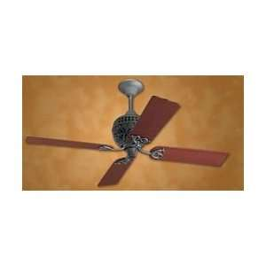 Indoor Ceiling Fans Hunter 1886 Series