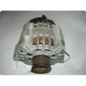 Alternator  LAND ROVER 03 04 (Discovery) Automotive