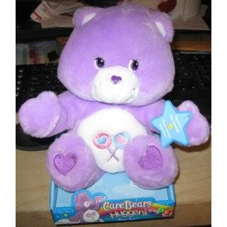 Talking Care Bears Smart Heart Bear Toys & Games