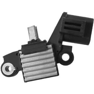ACDelco C641 Voltage Regulator Automotive